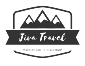 Jiva Travel