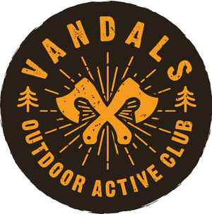 Vandals Outdoor Active Club
